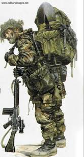 Most Decorated Soldier Uk by The 25 Best Soldiers Ideas On Pinterest American Soldiers