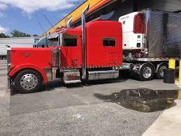 100 Peterbilt 379 Show Trucks Professionally Redone 2006 Show Truck For Sale