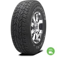 Semi Truck Mud Tires Pirelli Scorpion Mud Tires Truck Terrain Discount Tire Lakesea 44 Off Road Extreme Mt Tyre China Stock Image Image Of Extreme Travel 742529 Looking For My Ford Missing 818 Blue Dually With Mud Tires And 33x1250r16 Offroad Comforser Buy Amazoncom Nitto Grappler Radial 381550r18 128q Automotive Allterrain Vs Mudterrain Tirebuyercom On A Chevy Silverado Aggressive Best Trucks In 2017 Youtube Triangle Top Brands Ligt 24520