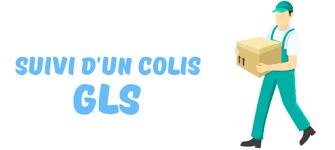 gls suivi de livraison suivi colis gls comment faire un suivi colis gérer un problème