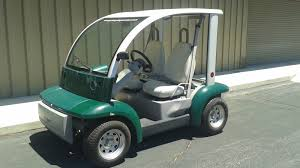 72 Volt 2002 Ford Think 2 Passenger Seat Golf Cart | Golf Carts For ... Cross Resurrection Autos Golf Carts Used Cars Trucks Vans Suv Hauling Golf Cart The Dis Disney Discussion Forums Disboardscom Bus Your Own Tray 53 Foot Lopro 3 Car Hauler 14 Cart Carrier Scountry Trailers Latest Ups Delivery Vehicle Isnt A Droneits Wsj Amazoncom Universal Tboatrvbicyclecar Or Truck Old Pin By Penha Mquinas Veculos Especiais Ltda On Carrinho De Rentals Fort Wayne Indiana Life As Ty Sees It Sam And Janet Evening A Big Chukkars Ford Pinterest Trucks Custom Fire Video Review Club Chassis Apex China 2 Seater Mini With Rear Cargo Body