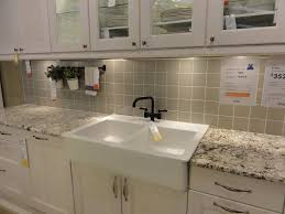 Home Depot Fireclay Farmhouse Sink by Farmhouse Sink Ikea With Drain Board Farmhouse Sink Ikea For