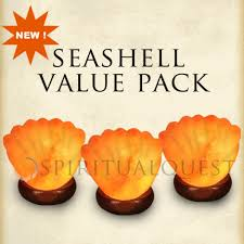 Large Pyramid Salt Lamp by Special Package Deals Salt Lamp Packages