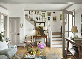 100 In Home Design 50 Staircase Ideas Beautiful Ways To Decorate A