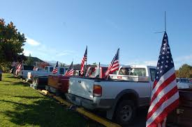 High Flying Flags | Sequim Gazette American Flag Stripes Semi Truck Decal Xtreme Digital Graphix With Confederate Flags Drives Between Anti And Protrump Maximum Promotions Inc Flags Flagpoles Pin By Jason Debord On Patriotic Flag We The People Hm Community Outraged After Student Forced To Remove 25 Pvc Stand Youtube Scores Take Part In Rally Supporting Confederate Tbocom Christmas Banners Affordable Decorative Holiday At Ehs Concerns Upsets Community The Ellsworth Rebel For Bed Pictures Boise Daily Photo Vinyl Car Decals