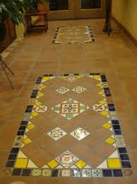 11 best terra cotta and ceramic floor tile images on