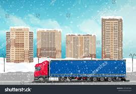Long Truck On Winter City Background Stock Vector (Royalty Free ... Freight Caltrux 0315 By Jim Beach Issuu Our Portfolio Whitefish Web Design The Worlds Most Recently Posted Photos Of Lorry And R400 Flickr The Dependable Companies About Us Dalton Highway Travel Guide At Wikivoyage Dhe On Abc Truck Safety Youtube Repairing The Leaking Toilet In Our Boutique Driving Around For Trucks On American Inrstates Ward Trucking Best Image Kusaboshicom