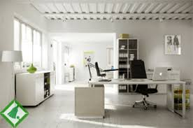 Marietta fice Cleaning Services For Improved Business Results