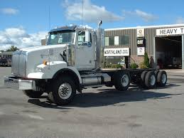 Used Trucks Auction – Save Money In A Truck Auction Semi Trucks Accsories For Sale Commercial Truck Auctions Online Used Car Marketplace Startup Beepi Launches Auction Service Spring Machinery March 24 2017 Holdrege Nebraska 247 Cheap All Ldon Breakdown Recovery Tow Someone Is Auctioning Off A 1942 Wwii Army Turned Camper Online Only Auction Tools Trailers Lawn Mower More Ritchie Bros Orlando Offers To Global Buyers 2004 Chevy Silverado K1500 4 Wheel Drive Uc Heavytruck Fort Wayne In Heavy Equipment Outlook February Goodyear Auction 11 Scale Lego Truck Charity Weernstartrkauction Dealers Australia