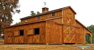 Monitor Modular Horse Barn | Monitor Barn | Horizon Structures Best 25 Pole Barn Plans Ideas On Pinterest Barn Miscoast Maine Homes With Barns For Sale Camden Me Real Estate Bygone Living Dream Ma Ct Sheds Garages Post Beam Pavilions Ri Modulrsebarnhighpfilewithoverhangs4llstackroom Wikipedia Garage Shop Garage