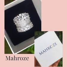 10% Off - Mahroze Coupons, Promo & Discount Codes - Wethrift.com Panty Drop October 2016 Premium Box Subscription Review Orituhrende Coupon Codes 50 Off 2019 Trick Tools Promo Code Amazon Gift Voucher 10 Cashback Up To 100 On Email Gift Cards Colourpop Super Shock Shadows Code Priyankas Muscle Shoals Al By Savearound Issuu Hanky Panky Bras And Panties Eegees Coupons 2018 Best 3d Ds Deals Hawaii Ertainment Coupon Book Lenovo Ideapad 720s After Midnight Racy Leopard Thong Discount Redbus Stein Mart Charlotte Locations