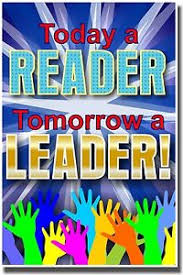 Image Is Loading NEW Motivational Reading Classroom POSTER Today A Reader