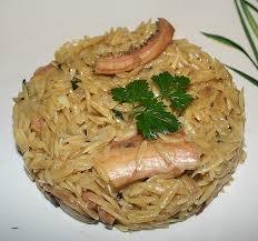 cuisiner le poulpe comment cuisiner le poulpe inspirational recette de la seiche l