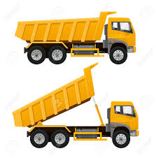 Yellow Tipper Truck Side View. Realistic Vector Illustration Royalty ... Kavanaghs Toys Bruder Scania R Series Tipper Truck 116 Scale Renault Maxity Double Cabin Dump Tipper Truck Daf Iveco Site 6cubr Tipper Junk Mail Lorry 370 Stock Photo 52830496 Alamy Mercedes Sprinter 311 Cdi Diesel 2009 59reg Only And Earthmoving Contracts For Subbies Home Facebook Astra Hd9 6445 Euro 6 6x4 Mixer Used Blue Scania Truck On A Parking Lot Editorial Image Hino 500 Wide Cab 1627 4x2 Industrial Excavator Loading Cstruction Yellow Ming Dump Side View Vector Illustration Of