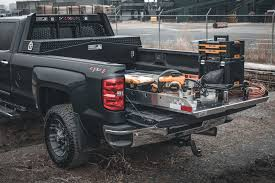 Truckslide™ XT-4000 | Truck Bed Slides | Highway Products, Inc. It Truck Islide Home Made Drawer Slides Strong And Cheap Ih8mud Forum Slidezilla Elevating Sliding Trays Lower Accsories Bed Slide Stop Cargo Stays Put Tray Diy Youtube Slides Northwest Portland Or Usa Inc 2018 Q2 Results Earnings Call Bedslide Truck Bed Sliding Systems Luxury Bedslide S Out Payload For Sale Diy Camper Slideouts Are They Really Worth It Pickup Lovely Boxes Drawer