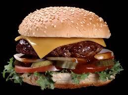 chignon cuisine fond d écran aliments moi à sandwich fast food chignon