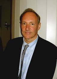 Tim Berners-Lee - Wikipedia Naturalist Outdoor Otographer And Uk Professor Tom Barnes Dies Awake Face Lift Dr Thomas Newport Beach Cosmetic Surgeon Spokane Citizen Hall Of Fame Public Library Penn State Rugby Roster Lipo The Abdomen Liposucion Sally Spencerthomas Patrick Home Facebook Our People Hemenway Ben Actor Wikipedia Stem Cell Facelifts Cell Therapies With Neck Smartlipo Laser Liposuction Part I 3 Executive Committee