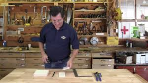 Brutus Tile Cutter Home Depot by Installment 2 Handheld Tile Cutter Youtube