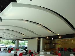 Newmat Light Stretched Ceiling by News U2013 Newmat Stretch Ceiling U0026 Wall Systems