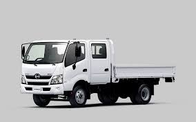 Hino Kuwait - 300 Series Svi Airlight Trucks New Chinese Light Trucks For Salemini Foodmini Truck Denso Develops Refrigerator System Lightduty Hybrid 3d Coors Beer Trucks Turning Heads Medium Duty Work Info Car Shipping Rates Services Uship Suv Tires Retread All Cditions Ford Cars Transportation Green Atlas Ultralight 48 Boarder Labs And Calstreets Light Wikipedia Foss National Drivers Handbook On Cargo Securement Chapter 9 Automobiles Fuso Canter Small Sale Nz