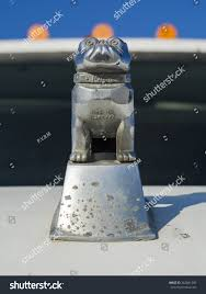 Jabal Al Dukhan Bahrain Jan 15 Stock Photo (Royalty Free) 362841380 ... Antique Mack Truck Brass Hood Ornament Bulldog Mascot Emblem Statue Mack Truck Hood Ornament This And Trucks That Pinterest Tandem Thoughts Ok Its Really Christmas My Catalog Is Here Chrome 17837970 Vtg Mini 196070s Silver Tone Authentic Vintage Design A Chromed On The Front Of A B75 Mack Truck Small 87931 Hot Rat Collectors Weekly Rare Wired Red Light Up Eyes 3d Model In Parts Auto 3dexport