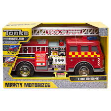 Tonka - Mighty Motorised Fire Engine | Online Toys Australia Us 16050 Used In Toys Hobbies Diecast Toy Vehicles Cars Tonka Classics Steel Mighty Fire Truck Toysrus Motorized Red Play Amazon Canada Any Collectors Videokarmaorg Tv Video Vintage American Engine 88 Youtube Maisto Wiki Fandom Powered By Wikia Playing With A Tonka 1999 Toy Fire Engine Brigage Truck Truckrember These 1970s Trucks Plastic Ambulance 3pcs Latest 2014 Tough Cab Engine Pumper Spartans Walmartcom Large Pictures