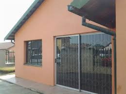 100 Metal Houses For Sale 3 Bedroom House In Embalenhle Ext 12 Seeff Property Group