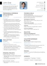 How Long Should A Resume Be In 2019? What Your Resume Should Look Like In 2019 Money How Long Should A Resume Be We Have The Answer One Employer Sample Pfetorrentsitescom Long Be Writing Tips Lanka My Luxury 17 Write Jobstreet Philippines For Best Format Totally Free Rumes 22 New Two Page Examples Guide 8 Myths Busted