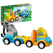 LEGO DUPLO My First Tow Truck 10883 - Walmart.com How To Build A Lego Tow Truck Youtube Lego 42079b Tow Truck Technic 2018 A Flickr City Great Vehicles Pickup 60081 885415553910 Ebay Trouble 60137 Toys R Us Canada The Worlds Most Recently Posted Photos Of Lego And Race Remake Legocom 60017 Sportscar Comlete With Itructions 6x6 All Terrain 42070 Retired Final Sale Bricknowlogy Build Amazoncom 60056 Games Speed Ready Stock Golepin