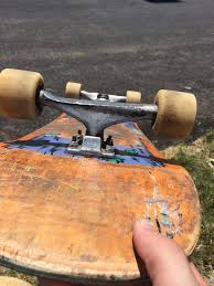 FaveouriteTrucksChallenge | SKATEBOARD Amino How To Clean Skateboard Longboard Wheels And Trucks Fitfelix1 187mm Gullwing 10 Siwinder Ii Raw Truck Tiny Skateboard Skateboard Amino Put Together A 5 Steps With Pictures Cut Drop Through Mounts On 7 Gopro Mount Tips Tricks Youtube Amazoncom Ohderii Skate Skateboards 31 X 8 Cruiser Boardlight Put Or Trucks By Longboardera