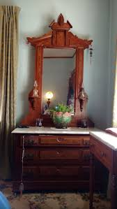 Ebay Dresser With Mirror by 173 Best Antiques Images On Pinterest Bedroom Sets Antique