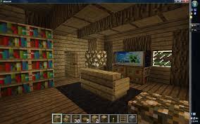 Minecraft Living Room Ideas Pe by Interesting Cool Living Room Designs Minecraft Ideas Archives