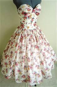 Vintage Tumblr Cute Dress Fashion Dresses