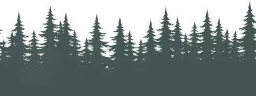 Christmas Trees Vancouver Wa by New Homes For Sale Vancouver Washington State