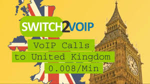 Wholesale VoIP Provider For Business - YouTube