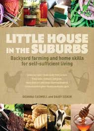 Little House In The Suburbs: Backyard Farming And Home Skills For ... Backyard Cottages Small House Bliss Our Little Tikes Playhouse Remodel Outside Playhouses Cute Design Little Houses Built Full Imagas Natural Simple That Green House Pinterest 9 Tiny Homes You Can Rent Right Now Curbed Flowers Tree Backyard Garden Flower Hd Theme Darling Camper Turned Into Guest Cottage And Exterior Facade Of A Seattle Studio Homes Building Youtube Cottage Co Cape Cod Floored Playhouse Kit Relaxing As Wells Chilling Along With Outdoor In The Big D Revamp Update 1 With Luxury