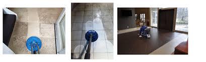Regrouting Bathroom Tiles Sydney by Sydney Tile Regrouting Services Sydney Tile Experts