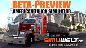 7 » Page 99 » American Truck Simulator Mods | ATS Mods | Download ... Euro Truck Simulator 2 Download Free Version Game Setup Steam Community Guide How To Install The Multiplayer Mod Apk Grand Scania For Android American Full Pc Android Gameplay Games Bus Mercedes Benz New Game Ets2 Italia Free Download Crackedgamesorg Aqila News