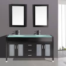 Wayfair Bathroom Storage Cabinets by Kokols 63