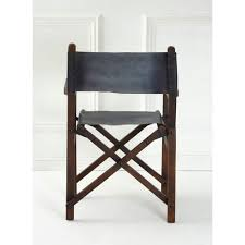 Folding Chair, Antique Blue Leather, Wood– House Of Isabella UK Rd9582 2 Vintage Samson Folding Chairs Shwayder Bros Samso Amazoncom Wooden Chair Modern Ding Natural Solid Leather Home Design Set Of Twenty Four Bamboo Red Home Lifes French Directors In Beech 1960s Antique Armchair With Shadows Stock Photo Luggage On Edit Folding Chair Restorno Chairsantique Arm Chairsoccasional Pair Armchairs In Wood And Brown Galerie