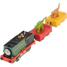 Thomas And Friends Tidmouth Sheds Trackmaster by Samson Greatest Moments Thomas And Friends Trackmaster Wiki