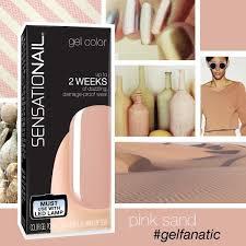 82 best sensationail colors images on pinterest sensationail