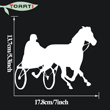 17.8*13.7 CM Man Take Horse Styling Vinyl Decals Car Sticker Animal ... Details About Horse Vinyl Car Sticker Decal Window Laptop Oracal Medieval Knight Jousting Lance Horse Decals Accsories For Car Vinyl Sticker Animal Stickers Made By Stallion Tribal Decal J373 Products Graphics For Trailers I Love My Arabianhorse Vehicle Or Trailer Country Cutie With A Rock N Roll Booty Southern Brand New Carfloat Tack Box 4wd Wall Stickers Wall 23 Decals Laptop Cowgirl And Horse Cartoon Motorcycle Fashion