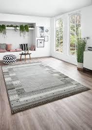 webteppich webteppich gewobener teppich