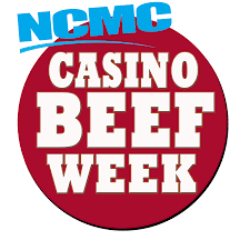 Casinobeefweek | Accommodation Centaur Equine Specialty Hospital Indiana Grand Racing Casino The Western Door Steakhouse Seneca Allegany Resort Home Clydesdale Motel 50 Columbus Date Night Ideas That Will Cost You 20 Or Less Historia Del De Madrid Niagara William Hill Bonus Codes Best Red Hawk Jds Scenic Southwestern Travel Desnation Blog Excalibur Las