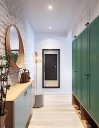 100 Super Interior Design 3 Small But Stylish Apartments Sala Small Apartment