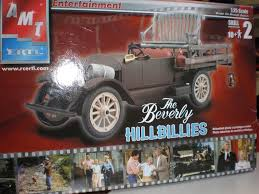 Beverly Hillbillies Truck Done!! - Scale Auto Magazine - For ... The Beverly Hbillies 1960s Tv Show Family Truck Flickr Hot Rods Rat Custom Cars Trucks Wwwroadkillcustscom Lego Ideas Product Tucson Daily Photo Meet Chitty Bang Sadly Utterly Abandoned Vehicles Lisanne Harris Hbillies Car Youtube Introducing Ellymay My 1986 Ford F150 Xl 50l Bigsurveyor Ralph Foster Museum Day 2 Off Our Gemini Catamaran At The Nc 4th Of July Festival Recap Pratte Collection Sales Soar Barrettjackson Truck Hollywood