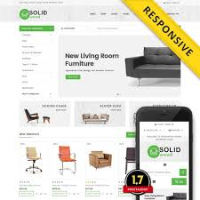 Solid Wood Online Store - PrestaShop Addons Supermarket Store Prestashop Addons Pinnacle 5x2 Shiplap Wooden Log Departments Diy At Bq Unique Home And Garden Stores Online Backyard Escapes 10 Big Organization Ideas For Your Tiny Home Garden Stores Online 4 Best Design Ideas Unacart Global Shopping For Electronicshome Designing Sensory Desert Low Plans Large How To Plant Fniture Spruce Up Your Space This Spring Stylish New Lines Petaluma Bench Sale Pretoria Outdoor Decoration Catalogs Supplies Planting Gardening Compare Prices On Vegetable