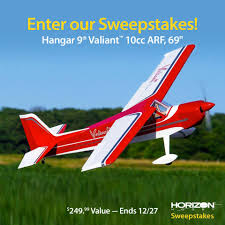 Horizon Hobby - Hangar 9 Sweepstakes! Enter To Win This ... Team Losi Racing 2019 Inductrix Fpv Bnf Rizonhobby Realflight 8 Horizon Hobby Edition Rf8 Rc Flight Simulator Addons Disc Only Compatible With Original Gpmz4550 And Gpmz4558 Rfl1002 Zop 6s 4000mah 70c Vs Turnigy Heavy Duty Viper Jet 11m Deal Alert The Flysafe Tower Hobbies Rcu Forums Afterhours Dx6e 6channel Dsmx Transmitter Ar620 Timber X 12m Basic As3x Safe Select Hobby Coupon Codes 2018 Best Family Holiday Deals Diy Products Direct Code Fniture Barn Discount