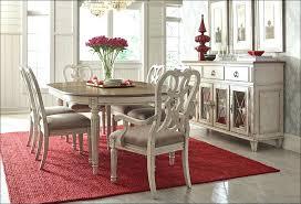 peaceful craigslist living room furniture kleer flo com